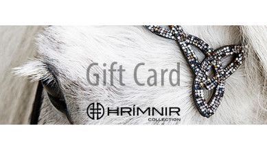 Print gift card