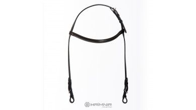 Headstall Classic