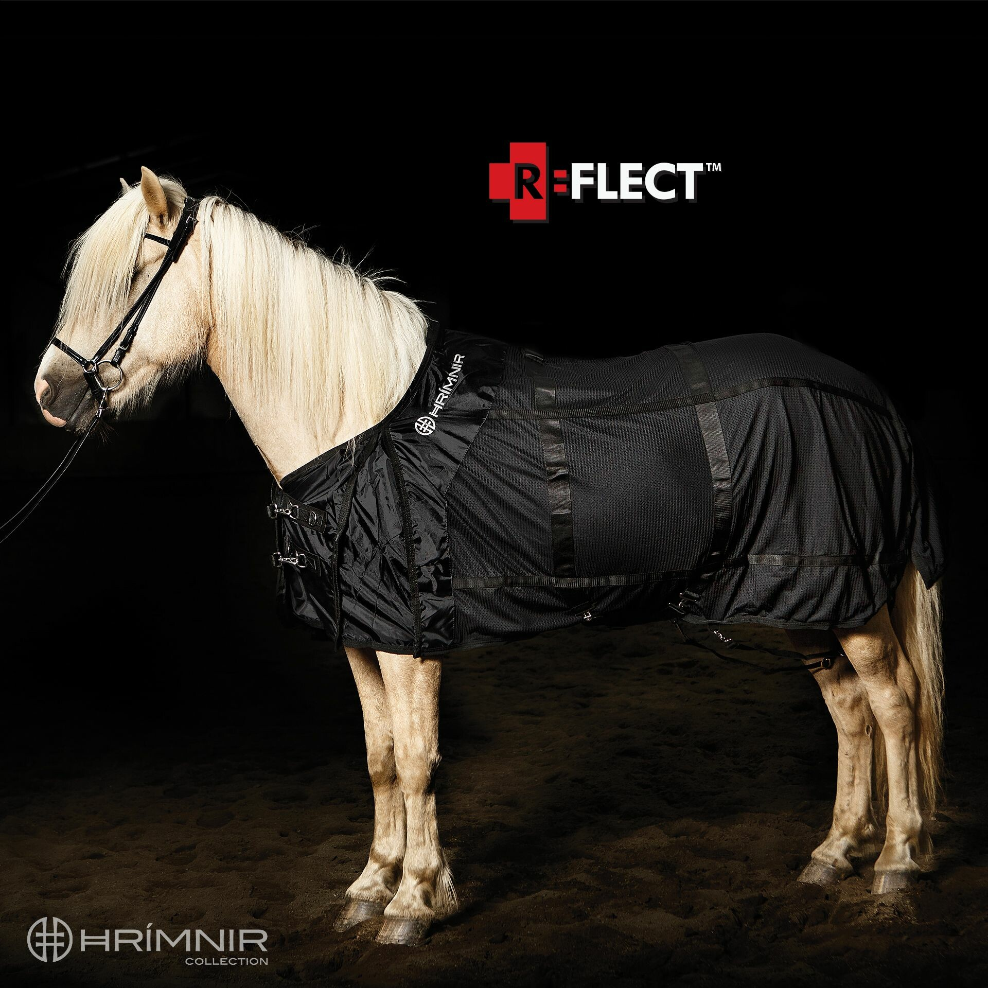 ReFlect® Decke