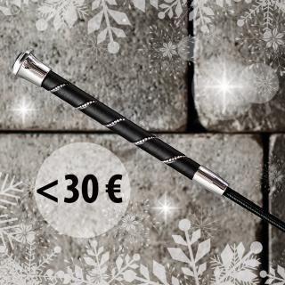< 30 €