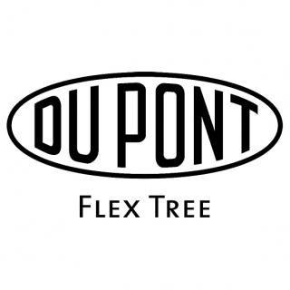 DuPont® Flex tree