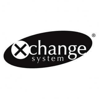 XChange® gullet plate system
