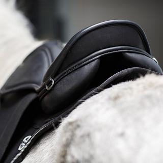 Saddle service