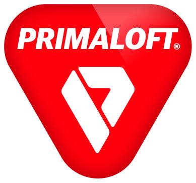 Резултат с изображение за primaloft logo