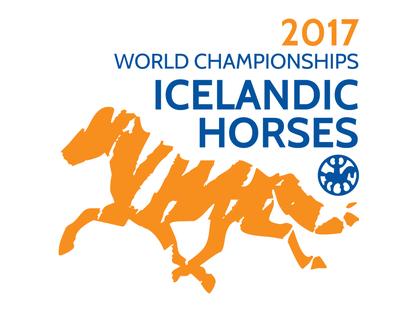 Worldchampionships 2017