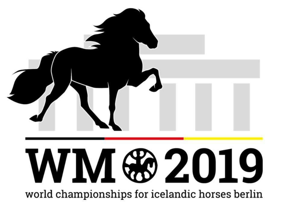 Worldchampionships 2019
