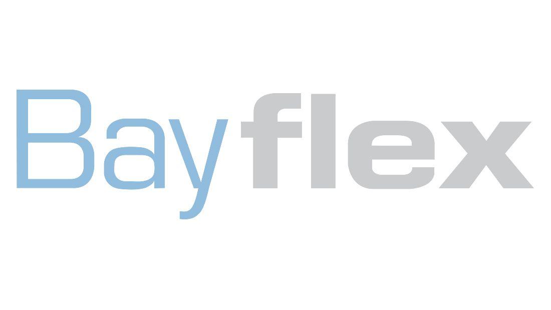 BayFlex logo