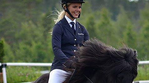 Arnella Nymann