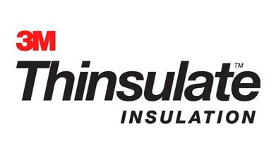 Thinsulate logo