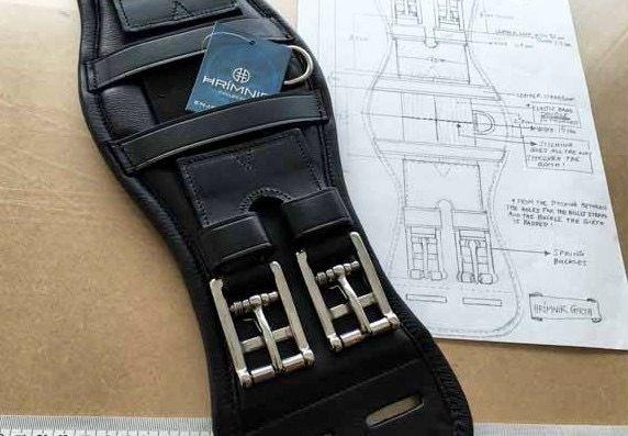 girth design